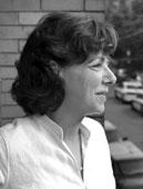 Roberta Hatcher