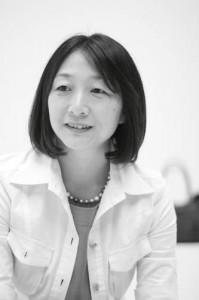 Yukiko Konosu