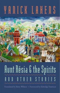 Aunt-Resia-and-the-Spirits-Stories