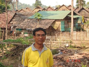 """My-life-has-become-a-living-death""-An-Interview-with-the-Poet-Khin-Lunn"