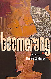 Boomerang: Poems