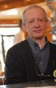 Paul Buekenhout, Passa Porta