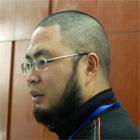 wen-yunchao1