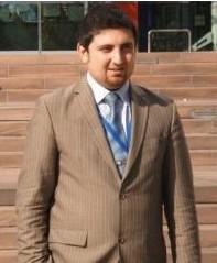 Elnur Majidli