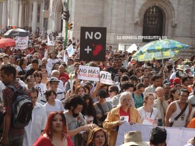 Sicilia march