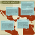 Infographic Voices Uncut