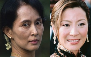 Aung-San-Suu-Kyi-Michelle-Yeoh