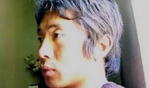 Khang Kunchok
