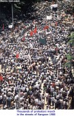 demonstrations-in-rangoon-1988