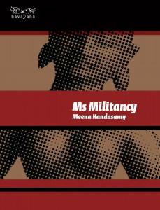 ms_militancy