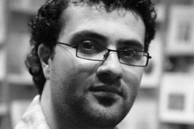 Omar Asaad