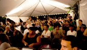 the-tent-on-monterey-street-was-packed-