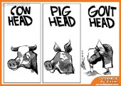 government-head