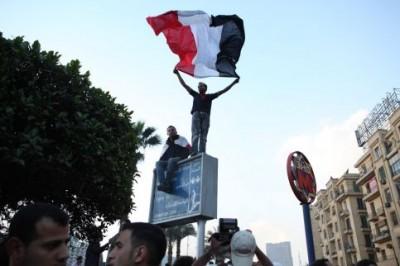 egypt uprising (2)