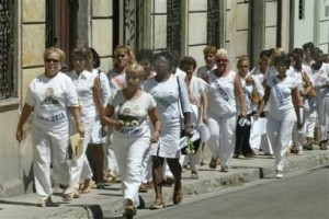 ladies-in-white-cuba