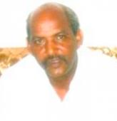seyoum-tsehaye