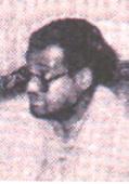 yusuf-mohamed-ali