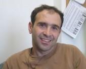 Ghias Aljundi
