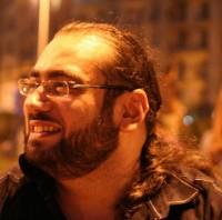 Imad Bazzi