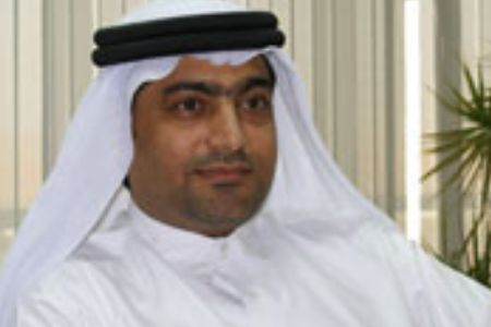 Cyber Dissident Ahmed Mansoor