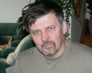 Jan Maksymiuk
