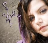 salome-iranian-rapper