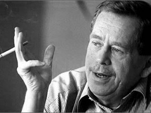 Vaclav-Havel