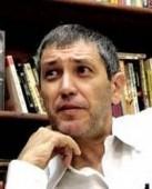 israel-centeno-venezuelan-writer