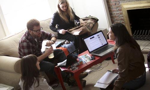 interns-2011