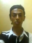 maikel-nabil-egyptian-blogger-activist