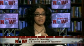 mona-eltahawy-egyptian-american-journalist