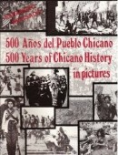 500-years-of-chicano-history-edited-by-elizabeth-martinez
