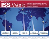 TeleStrategies ISS World