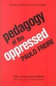 pedagogy-of-the-oppressed-by-paulo-freire