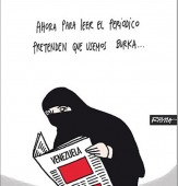 now-to-read-the-newspaper-they-want-us-to-wear-a-burka