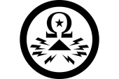 a-hrefhttpwwwsampsoniawayorgblog20120227cybercensorship-warscybercensorship-warsa