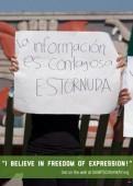 Oralia Torres<br/>Monterrey, Mexico