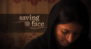 Image from YouTube by SavingFaceFilm