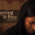 Documentary film Saving Face