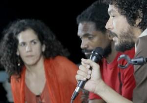 Despertar- Raudel Collazo and Ricardo Figueredo