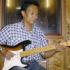 Win Maw, Burmese musician and video journalist