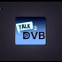 Talk2DVB screenshot