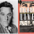Willi Munzenberg and Double Lives by Stephen Koch