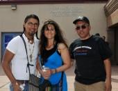 Tucson Teachers - Librotraficantes