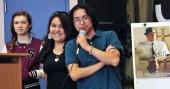 Tucson Students - Librotraficantes