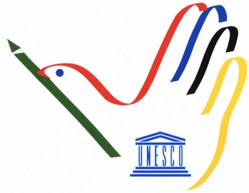 UNESCO World Press Freedom Day