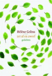 Zet Af En Zweef by Hélène Gelèns