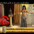 Eltet, an Egyptian belly dance channel. Photo: youtube user Eltetchennel.