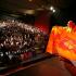 Freedom Theatre in Jenin