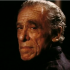 Charles Bukowski 2